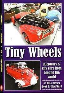 Book-Tiny-Wheels-Microcars-City-Cars-Germany-France-Spain-Italy-Japan-UK