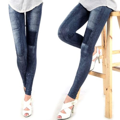 Women Cotton Pants Loose Casual Harem Pants Plus Size Vintage Linen Trousers  CN