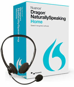 Nuance-Dragon-Naturally-Speaking-Home-13-Version-13-0-w-Headset-NEW-RETAIL-BOX