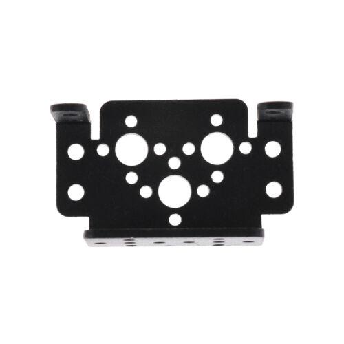 Servo-Multifunktionshalterung für Servolenkgetriebe 995 996RSFDCS