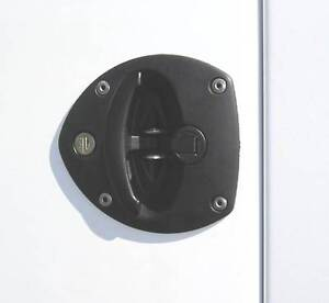 SALE-275021-90-Locking-Vector-T-Handle-Latch-FREE-SHIPPING