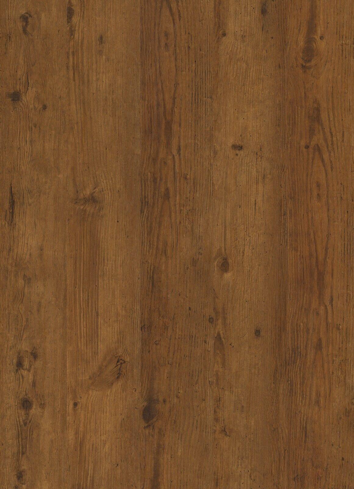 JOKA Rabatt 10% 2814 Designböden 330 2,0mm Antique Oak Vinyl PVC 1m² 25,11