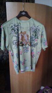 wide range fashion get online Hermes vintage tee shirt h/f nine