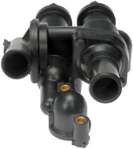 Engine-Coolant-Thermostat-Housing-Assembly-Dorman-902-319