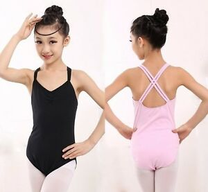 5a9140671 stable quality 05e48 d194b free shipping adult double cami ballet ...
