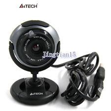 A4Tech PK-710G Webcam Driver Windows 7