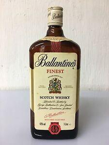 Ballantine-039-s-Finest-Scotch-Whisky-Dumbarton-1-Litro-43-Vol-A