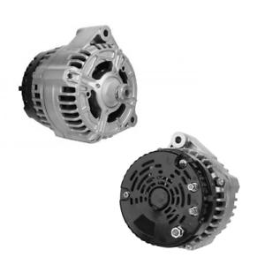 Lichtmaschine-DEUTZ-KHD-Atlas-NORMET-SENNEBOGEN-IA1031-AAN5116-01182399-01183191