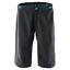 Yeti-Enduro-Shorts-MY-18-Black miniatura 1