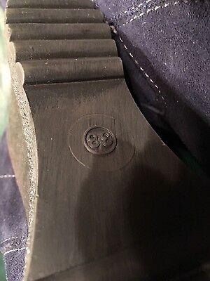 Damenschuhe Best Connections BC 38 ungetragen Damen Schuhe B.C.