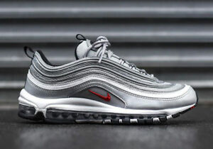 air max 97 og silver restock