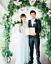 Jarlo-Mint-Delilah-Pleated-Lace-Fishtail-Wedding-Maxi-Evening-Dress-8-36-US-4