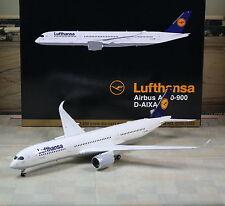 Gemini Jets Lufthansa Airbus A350-900 1/200