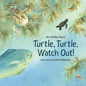 Turtle-Turtle-Watch-Out-ExLibrary
