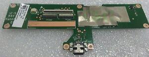 ASUS-ME571K-SMART-BOARD-60NK0080-SU1-020