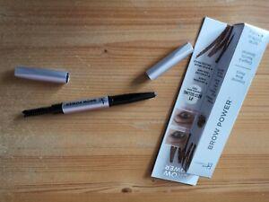 IT Cosmetics' Universal Brow Power Eyebrow Pencil. | eBay