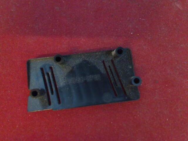 Lüfter Kühler Gehäuse Abdeckung Blende Deckel Samsung R540 NP-R540