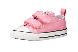 converse girl toddler shoes