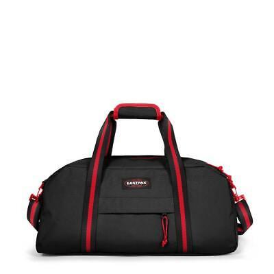 Reisetasche Sport Freizeit Tasche melange print dot EK78D46Y Eastpak Stand