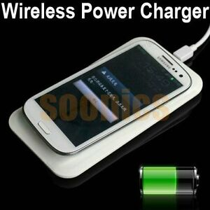 Cargador-inalambrico-Qi-Power-Pad-Para-Nexus-4-Lumia-920-HTC-8X-DNA-Galaxy-Note-II-S3