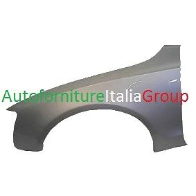 PARAFANGO ANTERIORE SINISTRO ANT SX AUDI A4 07/>11 2007/>2011