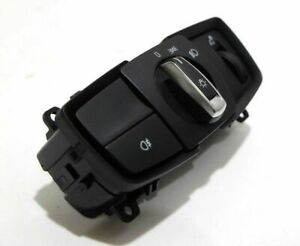 BMW-Controllo-Element-Luce-Interruttore-61319265298-1-039-F20-F20LCI-F21-F21LCI
