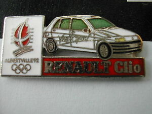 PIN-039-S-PIN-RENAULT-CLIO-ALBERTVILLE-92-EMAIL
