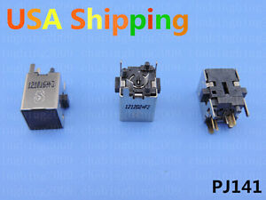 DC-Power-Jack-Socket-pour-HP-TouchSmart-320-1000br-320-1020-M-320-1030-320-1034