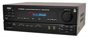 New-Pyle-PT588AB-5-1-Channel-Home-Receiver-with-AM-FM-HDMI-and-Bluetooth
