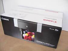Brand New Canon PIXMA Pro9000 Mark II 13X19 Wide Format Photo Inkjet Printer