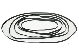 REPLACEMENT-TURNTABLE-DRIVE-BELT-FOR-MOST-BRANDS-MODELS-ALL-SIZE
