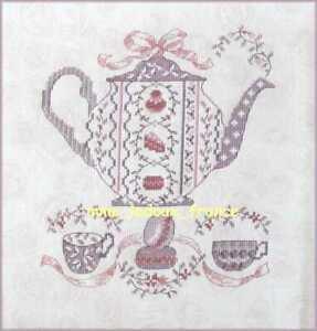 Broderie-Finie-Pt-de-Croix-034-Macarons-a-la-Violette-034-Enginger-sur-Aida-Irisee