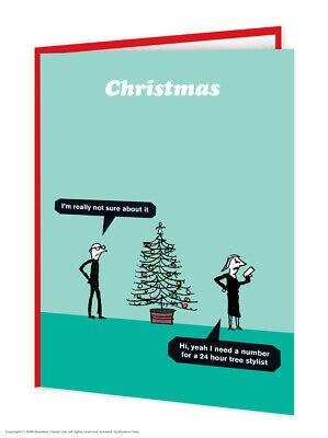 Modern Toss St-Valentin Cartes Drôle Grossier Drôle Humour Cheeky Cartoon Comedy