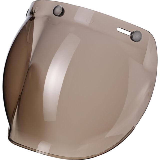 Visier Spiegel Arcobaleno AGV K3 K4 Reithelme & -schutzkleidung Reit- & Fahrsport-Artikel Passt Nicht auf K3sv