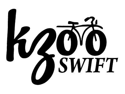 swift_bikes