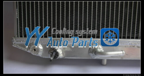 ispacegoa.com Automotive Parts & Accessories Toyota Cressida MX83 ...
