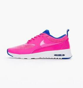 factory outlet sale usa online brand new get nike air max thea weiss 37 5 244d3 46562