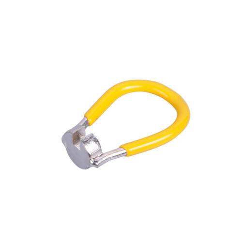 Durable Bicycle Spoke Key Wrench Wheel Spanner Bike Accessories Repair Kit Tools