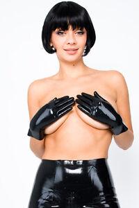 LATEX-Handschuhe-kurz-in-Topqualitaet-von-LATEXA-SCHWARZ