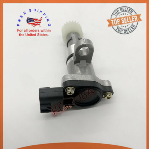 New 83181-35070 Transmission Vehicle Speed Sensor Speedometer For Toyota 4Runner