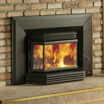 Osburn 2200 High Efficiency Epa Wood Insert Ebay