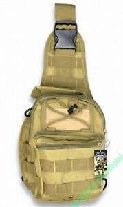 Mochila-Barbaric-Coyote-Tipo-Bandolera-Material-Nylon-600D-Color-C-34896-CO