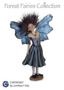 Fate-Les-Alpes-Forest-Fairies-Faerie-IN-Standing-23cm-Resin-019-3004