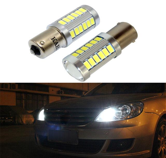 2x H7 16000LM 800W Mini LED Car Headlight Kit Hi//Lo White Light Bulbs 6000K CHY