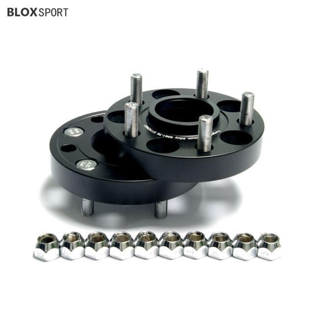 60Pc 60 Inch Wheel Spacers For Infiniti G60 G60 G60 Q60L Bolt Pattern Impressive G35 Bolt Pattern