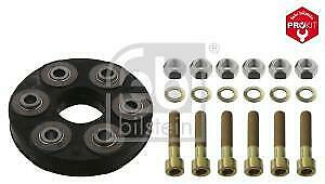 NEW-Joint-propshaft-for-MERCEDES-BENZ-190-W201-M-102-910-01743
