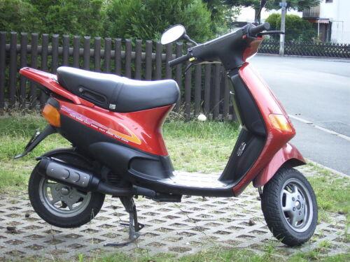 estrattore volano  26x1 mm scooter piaggio gilera 50 cc