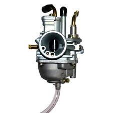 Electric Choke Assembly for 40QMB 1PE40QMB Adly CPI Beamer Mikuni Carburetors