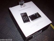 Mobile Phone EMPTY BOX with Instruction etc LG KU990i on 3 Network