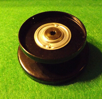 1 New Old Stock Garcia Mitchell 304 304S 305 FISHING REEL Axle 81120 NOS